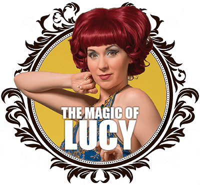 lucy-small